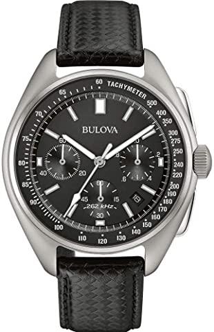 Orologio Bulova da 500 euro