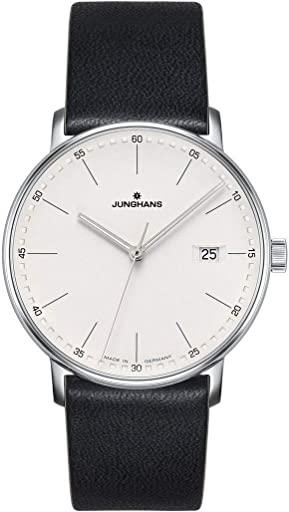 Orologio classico da 500 euro - JUNGHANS