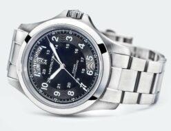 orologi 500 euro
