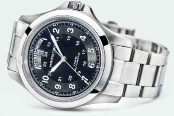 Orologi 500 Euro – La lista dei 21 Migliori modelli Acquistabili