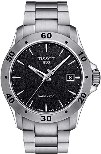 orologi da 500 euro - Tissot Swissmatic