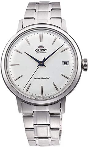 orologi eleganti sotto 500 euro - Orient Bambino