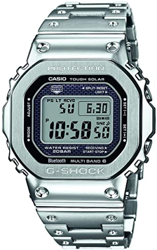 orologio digitale da 500 euro - Casio G-shock