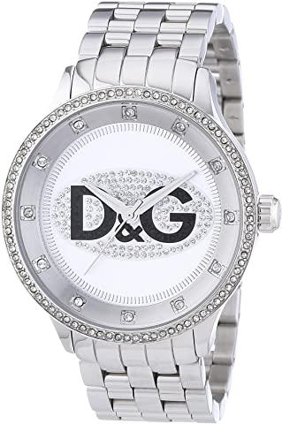 Orologi donna Dolce e Gabbana