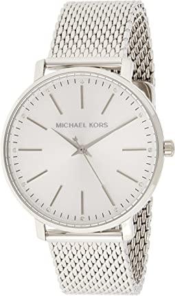 orologi 200 euro donna