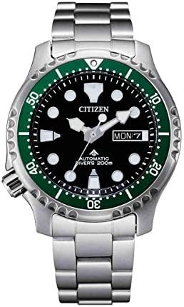 orologi 200 euro uomo - Citizen Diver