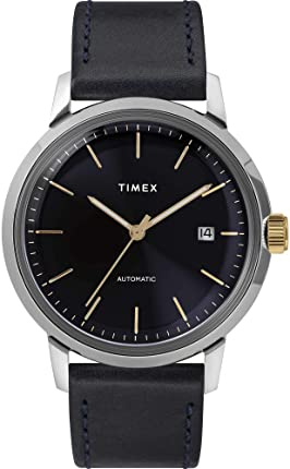orologi automatici 200 euro