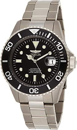 orologi da 100 a 200 euro