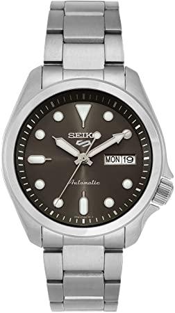 orologi da 200 euro - Seiko 5 sports