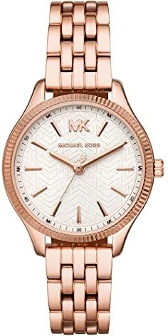 orologi donna sotto i 200 euro - Michael Kors