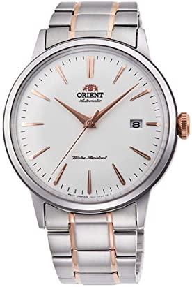 orologi eleganti sotto i 200 euro