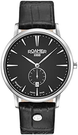 orologi fascia 200 euro - orologio elegante