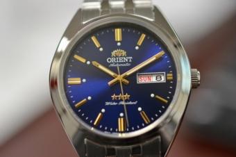 Lista dei Migliori 15 orologi Orient Tristar da acquistare