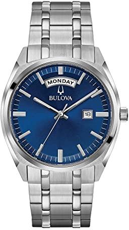 orologi sui 200 euro