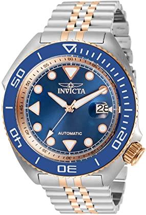 orologi uomo 200 300 euro