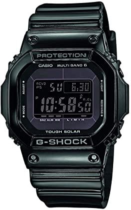 orologi uomo budget 200 euro