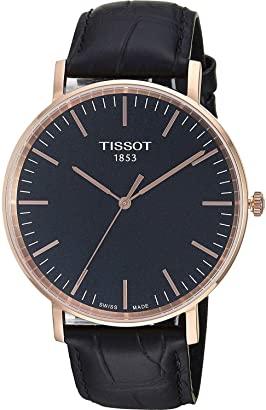 orologi uomo massimo 200 euro