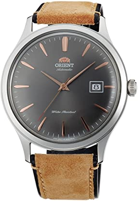 orologi uomo sotto i 200 euro - Orient Bambino