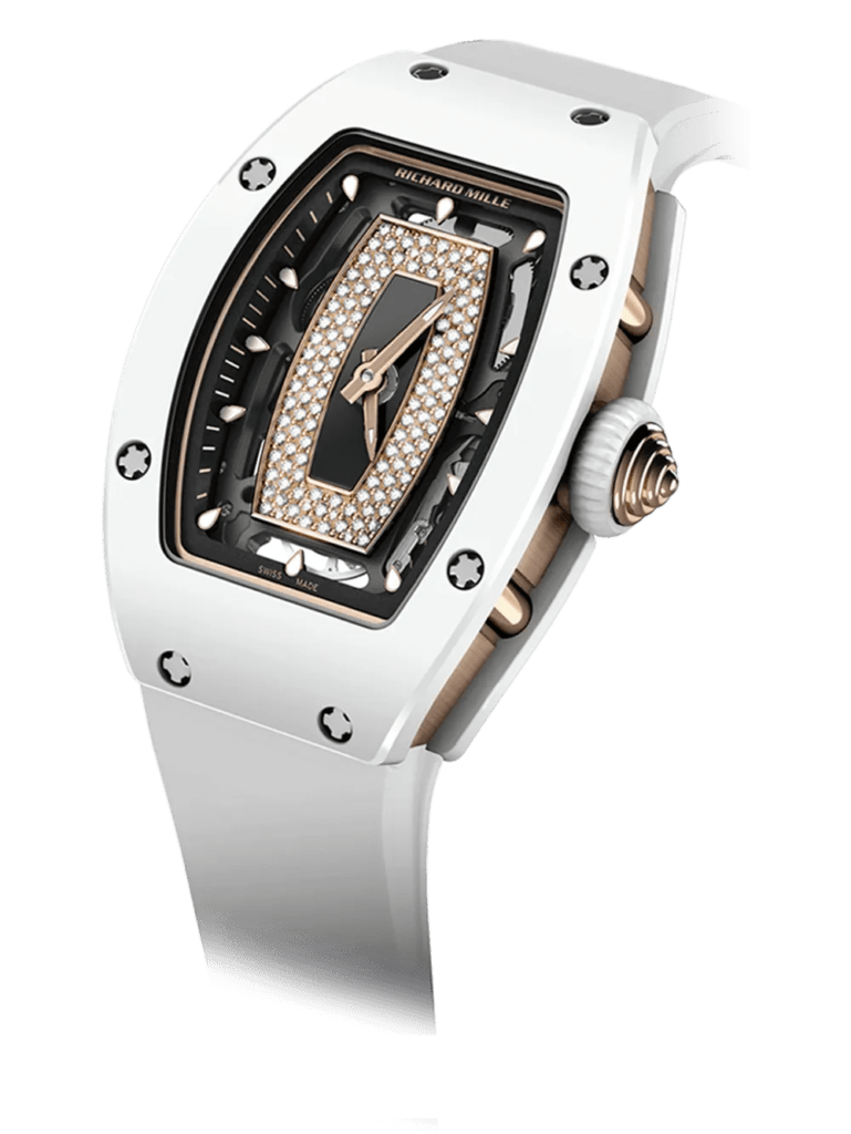 Richard Mille RM 07-01 Automatic Winding
