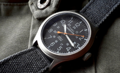 orologi Timex Expedition