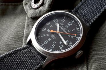 I Migliori orologi Timex Expedition Acquistabili