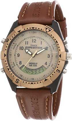 timex expedition mf13