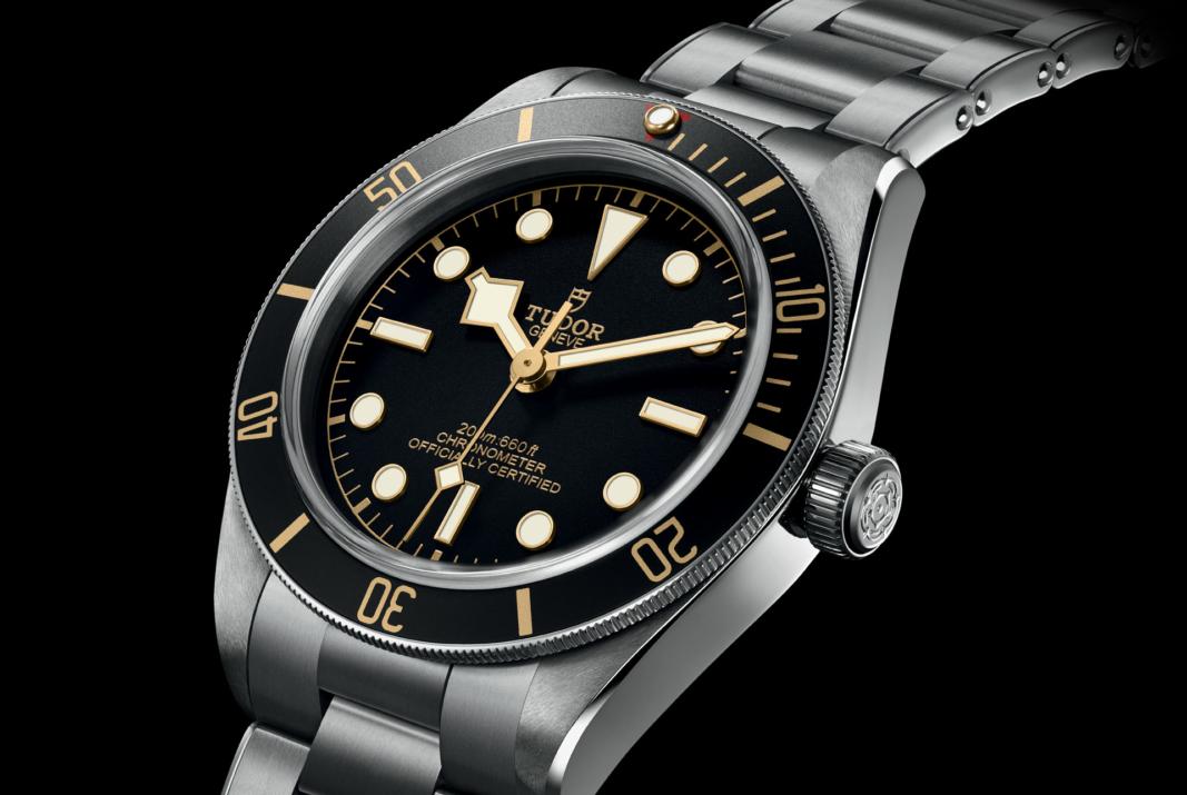 migliori orologi 3000 euro
